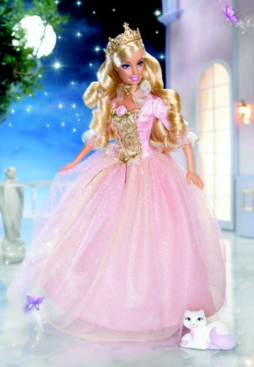 http://saudealternativa.files.wordpress.com/2007/10/barbie-prinzessin-anneliese.jpg