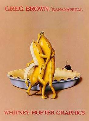 03_08i_banana.jpg