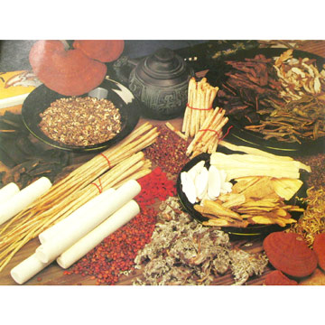 traditional_chinese_medicines___plant_extracts.jpg