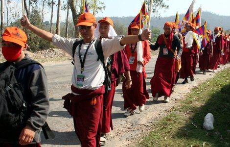 14_mhg_mun_tibet02.jpg