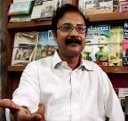 Amit Sen Gupta