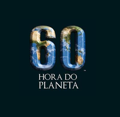hora_do_planeta3