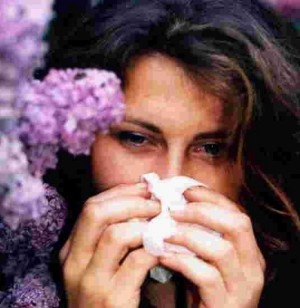 alergia_respiratoria