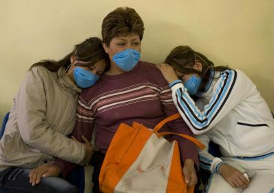 a-gripe-suina